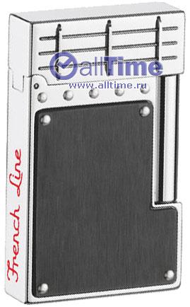 Зажигалки S.T.Dupont ST16425 от AllTime