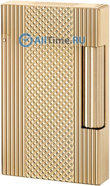 Зажигалки S.T.Dupont ST16427 от AllTime
