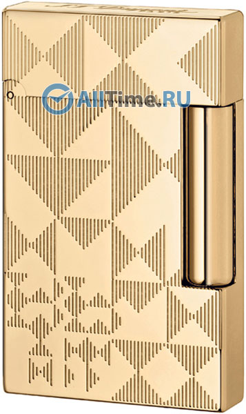 Зажигалки S.T.Dupont ST16428 от AllTime