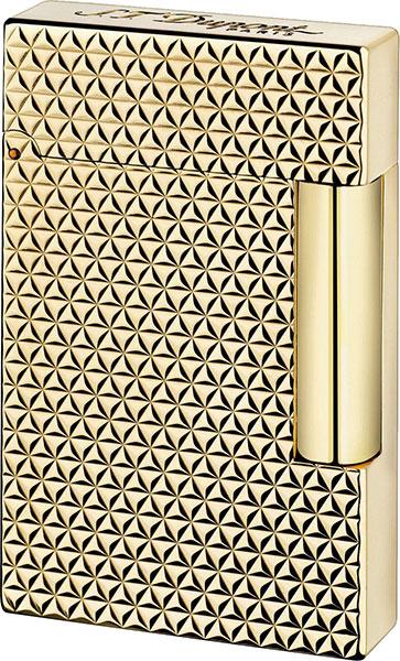 Зажигалки S.T.Dupont ST16433