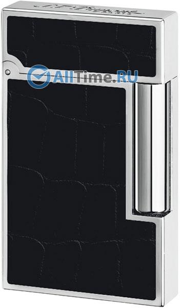 Зажигалки S.T.Dupont ST16481 от AllTime