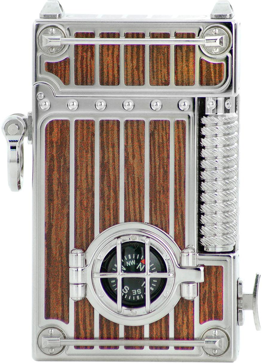 Зажигалки S.T.Dupont ST16604