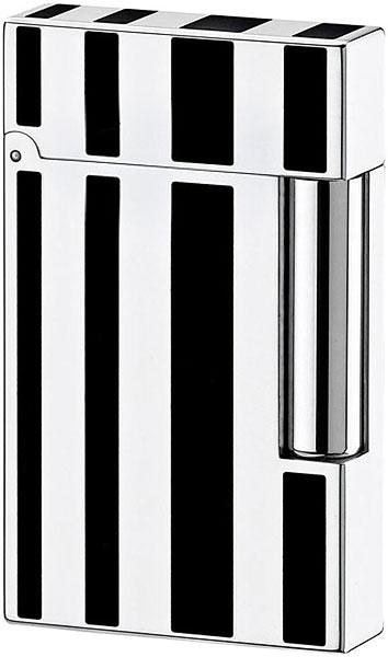 Зажигалки S.T.Dupont ST16726