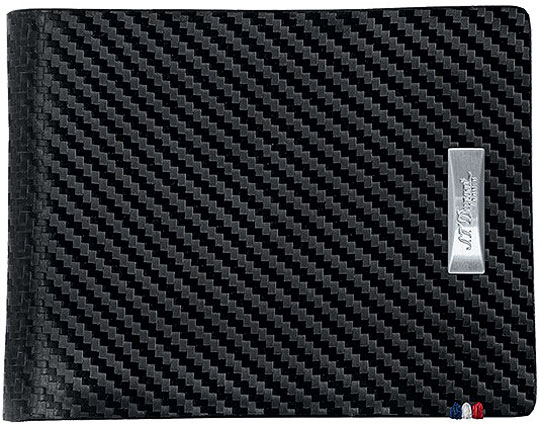 Кошельки бумажники и портмоне S.T.Dupont ST170003