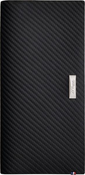 Кошельки бумажники и портмоне S.T.Dupont ST170014