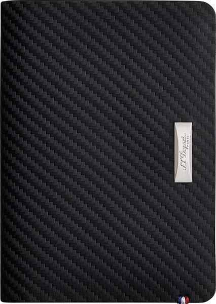 Кошельки бумажники и портмоне S.T.Dupont ST170015