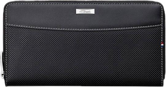 Кошельки бумажники и портмоне S.T.Dupont ST170410