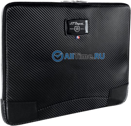 Кожаные сумки S.T.Dupont ST171008