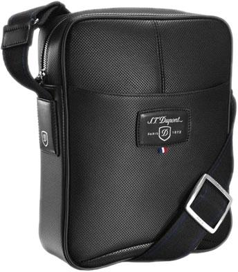 Кожаные сумки S.T.Dupont ST171411