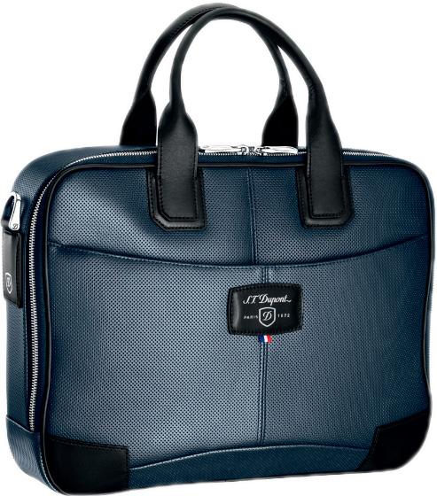 Кожаные сумки S.T.Dupont ST171602