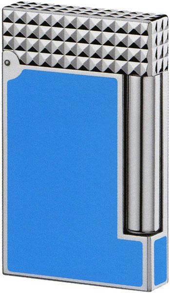Зажигалки S.T.Dupont ST17724