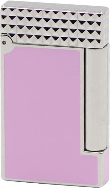 Зажигалки S.T.Dupont ST17824