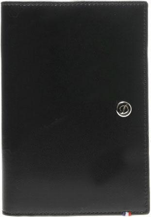 Обложки для документов S.T.Dupont ST180012