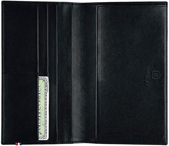 Чехлы и футляры S.T.Dupont ST180034 чехлы и футляры zippo z lpcbk