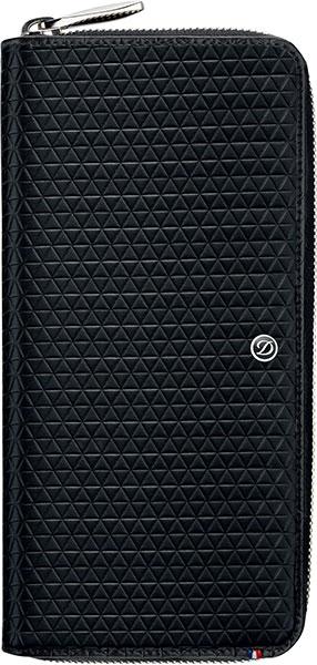 Кошельки бумажники и портмоне S.T.Dupont ST180094
