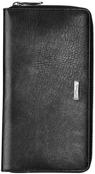 Кошельки бумажники и портмоне S.T.Dupont ST180240 вырубщик id карт из картона id5486