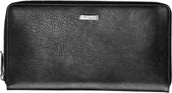 Кошельки бумажники и портмоне S.T.Dupont ST180241