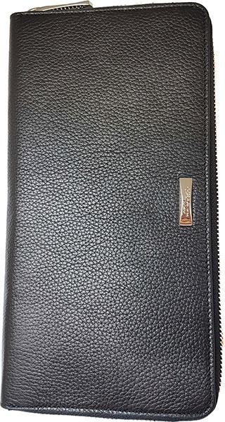 Кошельки бумажники и портмоне S.T.Dupont ST180266