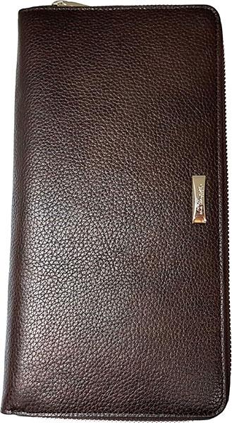 Кошельки бумажники и портмоне S.T.Dupont ST180282 кошельки бумажники и портмоне cross ac528092 7