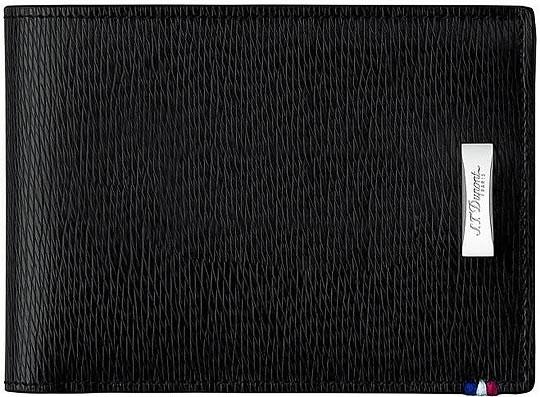 Кошельки бумажники и портмоне S.T.Dupont ST180302