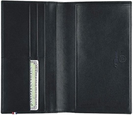 Чехлы и футляры S.T.Dupont ST180334