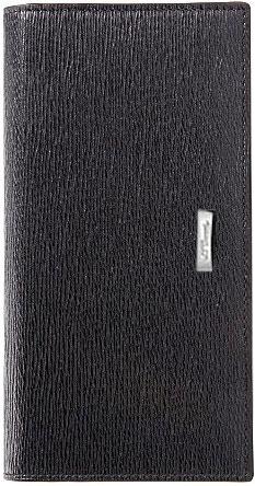 Кошельки бумажники и портмоне S.T.Dupont ST180341 кошельки бумажники и портмоне brialdi henna bl