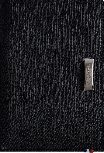 Кошельки бумажники и портмоне S.T.Dupont ST180347 кошельки бумажники и портмоне cross ac528092 7