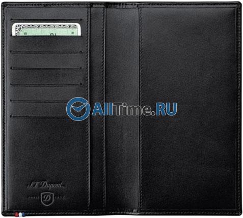 Ежедневники / органайзеры S.T.Dupont ST180410