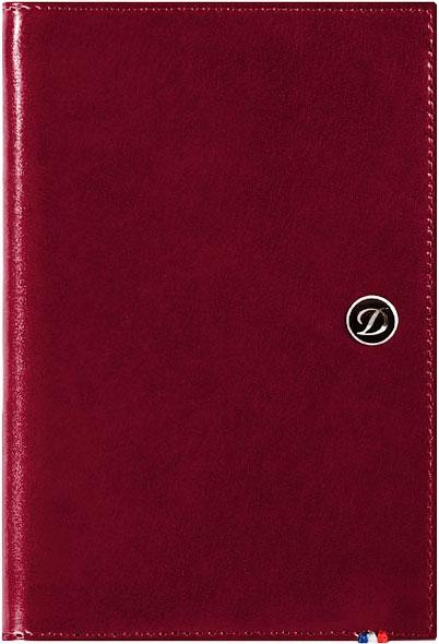 Обложки для документов S.T.Dupont ST180612 обложки maestro de tiempo обложка для паспорта heart