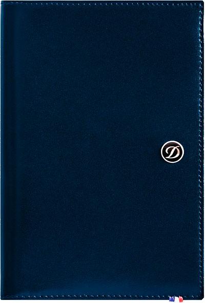 Обложки для документов S.T.Dupont ST180912