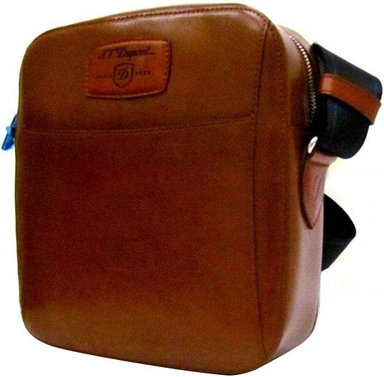 Кожаные сумки S.T.Dupont ST181110