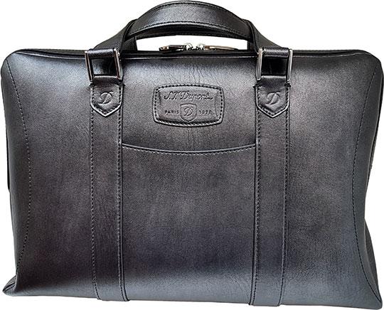 Кожаные сумки S.T.Dupont ST181204