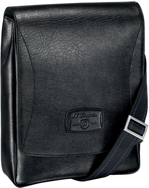 Кожаные сумки S.T.Dupont ST181211