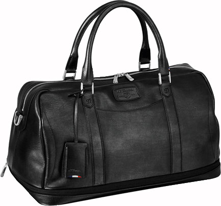 Кожаные сумки S.T.Dupont ST181213SS