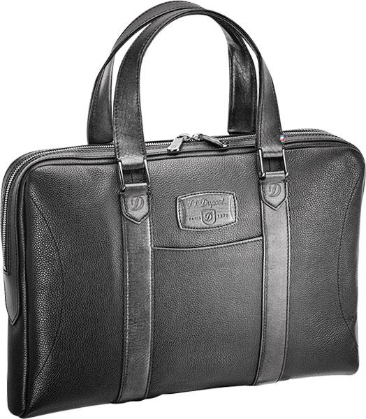 Кожаные сумки S.T.Dupont ST181254
