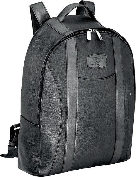 Рюкзаки S.T.Dupont ST181257 рюкзаки proff рюкзак
