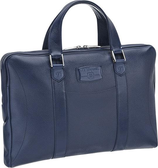 Кожаные сумки S.T.Dupont ST181274