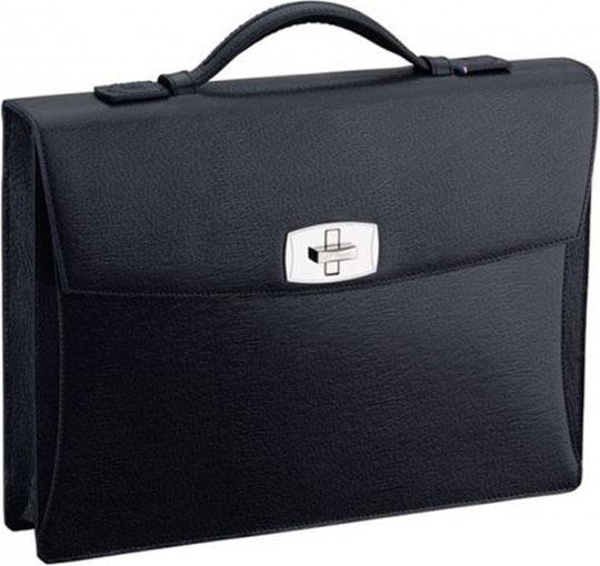 Портфели S.T.Dupont ST181300