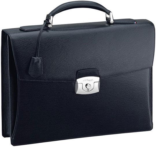 Портфели S.T.Dupont ST181301