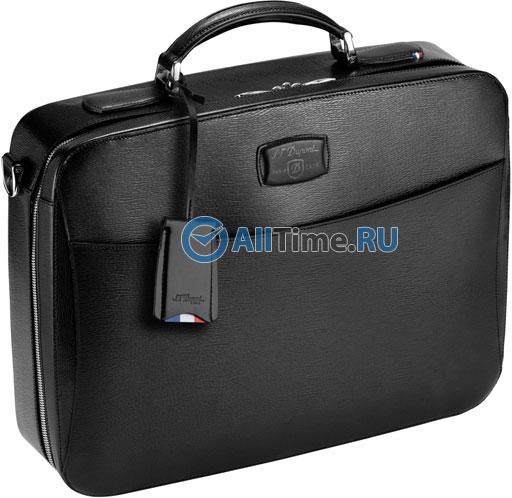 Кожаные сумки S.T.Dupont ST181305 от AllTime