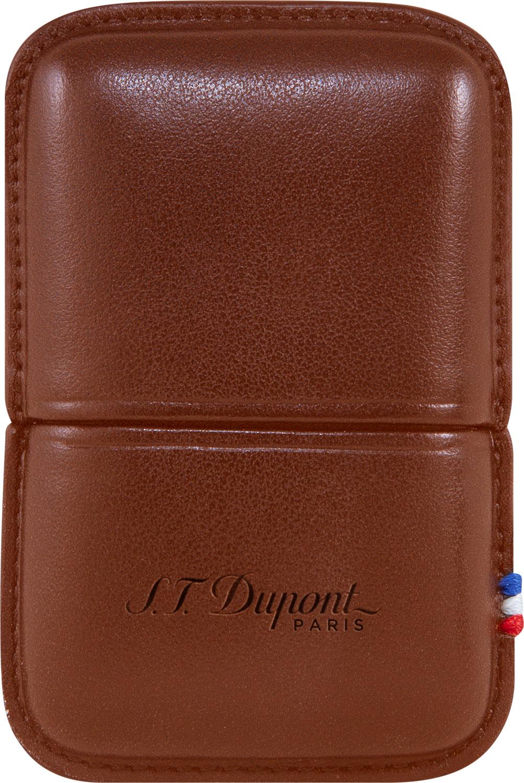 Чехлы и футляры S.T.Dupont ST183071