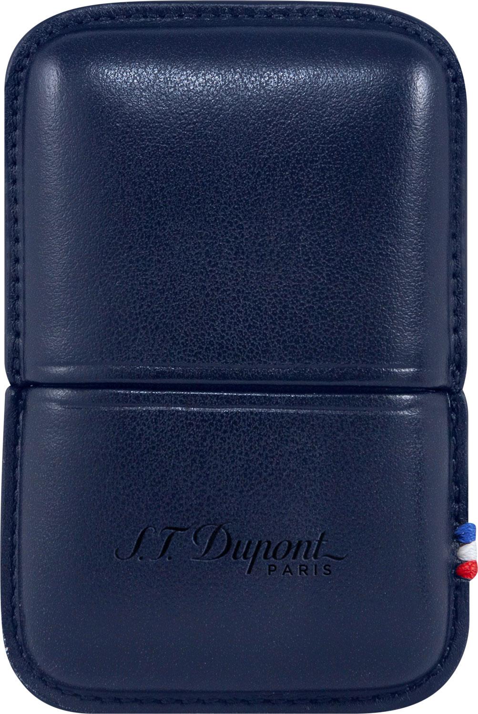 Чехлы и футляры S.T.Dupont ST183073