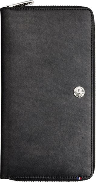 Ежедневники / органайзеры S.T.Dupont ST183132