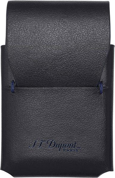 Чехлы и футляры S.T.Dupont ST184004 цена