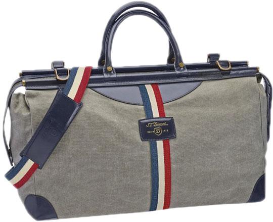 Фото - Кожаные сумки S.T.Dupont ST191310 cow leather tote bag brand 2018 bolsa feminina new women handbag 100% genuine leather alligator shoulder bag free shipping