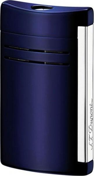 Зажигалки S.T.Dupont ST20102N