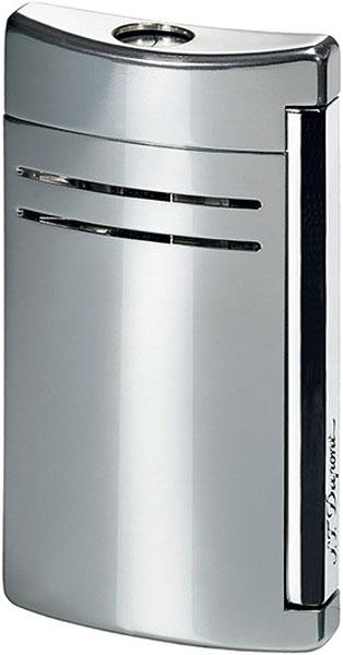Зажигалки S.T.Dupont ST20107N