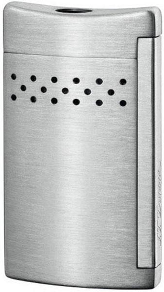 Зажигалки S.T.Dupont ST20156N