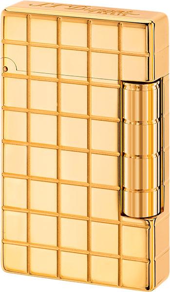 Зажигалки S.T.Dupont ST20801