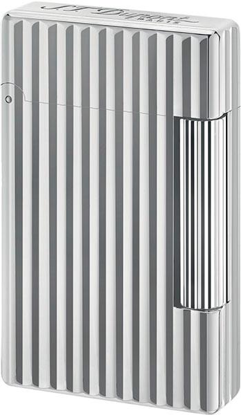 Зажигалки S.T.Dupont ST20802